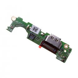 Connecteur de charge pour Sony Xperia XA2 Ultra (H3223) Photo 1