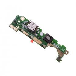 Connecteur de charge pour Sony Xperia XA2 Ultra (H3223) Photo 2