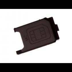 Rack tiroir pour carte SIM pour Sony Xperia XZ1 photo 1