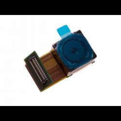 Caméra Avant pour SONY Xperia XZ1 / XZ1 Dual SIM / XZS / XZs Dual SIM / XZ Premium  photo 1