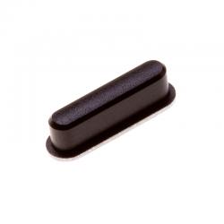 Bouton de la caméra arrière pour Sony Xperia XZ1 / XZ1 Dual Noir Photo 1