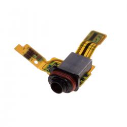 Prise Jack pour Sony Xperia XZ1 Compact Photo 1