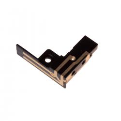 Module d'antenne pour Sony XZ1 Compact Photo 1