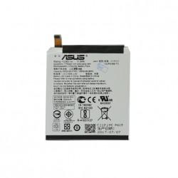 Batterie pour Asus Zenfone 3 ZE552KL