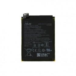 Batterie pour Asus Zenfone 3 Zoom ou Zoom S ZE553KL