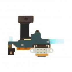 Connecteur de charge Type C pour LG V30 Photo 1