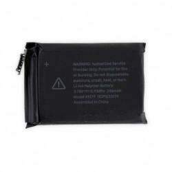 Batterie pour Apple Watch 42 mm Série 1_photo1