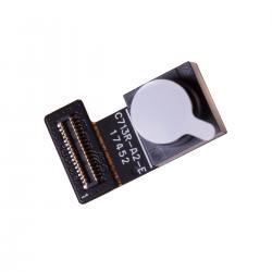Caméra Avant pour Sony Xperia L1 et L2 Dual Sim Photo 1