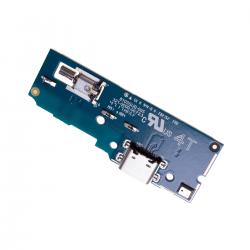 Connecteur de charge pour Sony Xperia L2 et L2 Dual Sim Photo 2