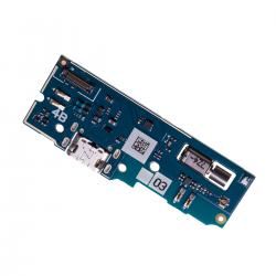 Connecteur de charge pour Sony Xperia L2 et L2 Dual Sim Photo 1