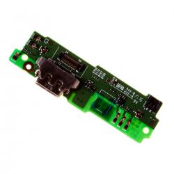 Connecteur de charge pour Sony Xperia XA1 Ultra G3226 Photo 1