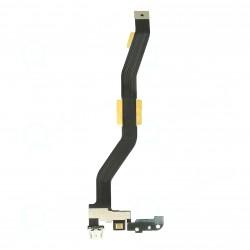 Connecteur de charge Type C pour One Plus X Photo 1