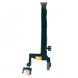 Connecteur de charge Type C pour One Plus 2 Photo 1