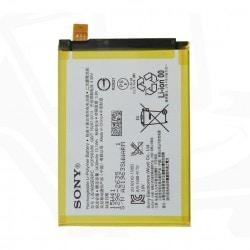 Batterie pour Sony Xperia Z5 Premium / Z5 Premium Dual photo 1