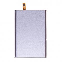 Batterie pour Sony Xperia XZ2 et XZ2 Dual Sim Photo 2