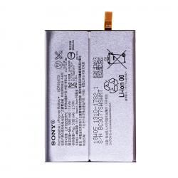 Batterie pour Sony Xperia XZ2 et XZ2 Dual Sim Photo 1