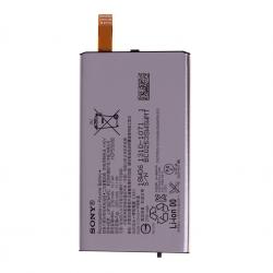 Batterie pour Sony Xperia XZ2 Compact Photo 1