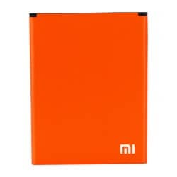 Batterie pour Xiaomi Redmi Note Photo 1