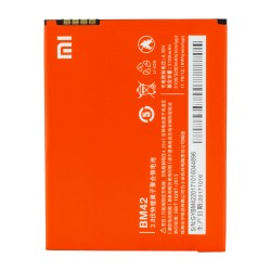 Batterie pour Xiaomi Redmi Note Photo 2
