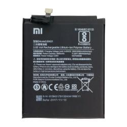 Batterie pour Xiaomi Redmi Note 5A Photo 1