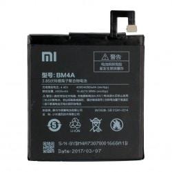 Batterie pour Xiaomi Redmi Pro