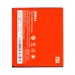 Batterie pour Xiaomi Redmi 2 Photo 2