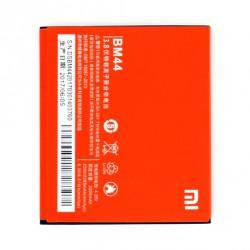 Batterie pour Xiaomi Redmi 2 Photo 2