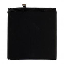 Batterie pour Xiaomi Mi Mix Photo 2