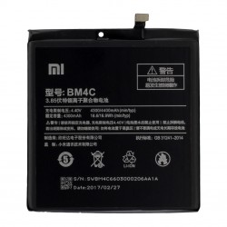 Batterie pour Xiaomi Mi Mix Photo 1