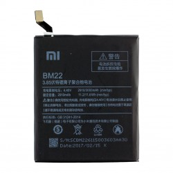 Batterie pour Xiaomi Mi 5 Photo 1