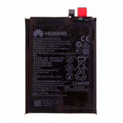 Batterie pour Huawei P20 Photo 1