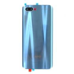 Vitre arrière Grise pour Huawei Honor 10 photo 1