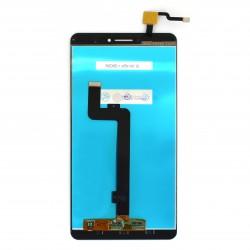 Ecran Noir avec vitre avec LCD pré-assemblé pour Xiaomi Mi Max_photo2