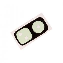 Adhésif pour la Lentille de protection des caméras arrière pour Galaxy S9 Plus_photo1