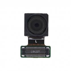 Caméra avant 8 mpix pour Samsung Galaxy J6 photo 2
