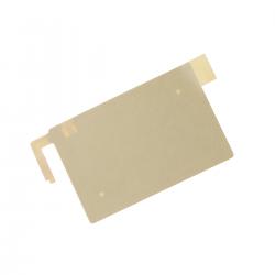 Antenne NFC pour Samsung Galaxy J6 Photo 2