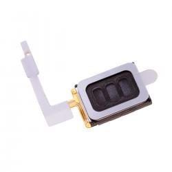 Haut-parleur interne Buzzer pour Samsung Galaxy J6 Photo 1