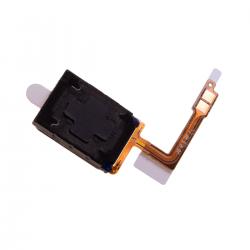 Haut-parleur interne Buzzer pour Samsung Galaxy J6 Photo 2