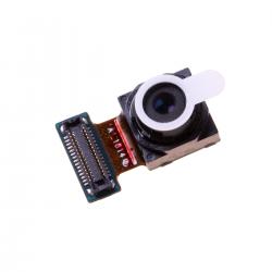 Caméra Avant 24 Mpix pour Samsung Galaxy A6+ 2018 Photo 1