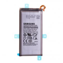 Batterie pour Samsung Galaxy A6+ 2018 Photo 1