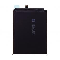 Batterie pour Huawei P20 Pro et P20 Pro Dual Photo 1