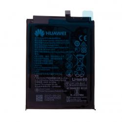 Batterie pour Huawei P20 Pro et P20 Pro Dual Photo 2