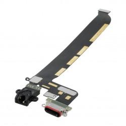 Connecteur de charge Type C pour One Plus 5 Photo 2