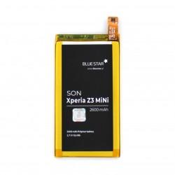 Batterie BLUESTAR pour Sony Xperia Z3 Compact / C4  / C4 Dual Photo 1