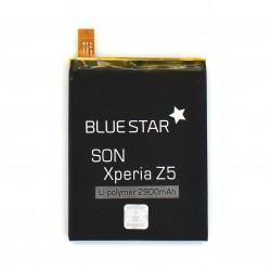 Batterie BLUESTAR pour Sony Xperia Z5 / Z5 Dual Photo 1