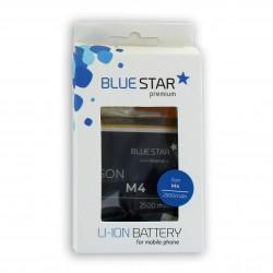 Batterie BLUESTAR pour Sony M4 Aqua et M4 Aqua Dual Photo 2