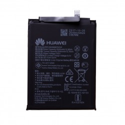 Batterie pour Huawei Mate 10 Lite photo 2
