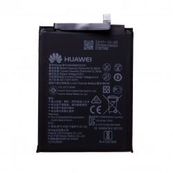 Batterie pour Huawei Mate 10 Lite photo 2