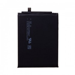 Batterie pour Huawei Mate 10 Lite photo 3