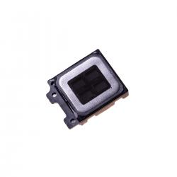 Haut-parleur Interne pour Samsung Galaxy S9 et S9 Dual Photo 1
